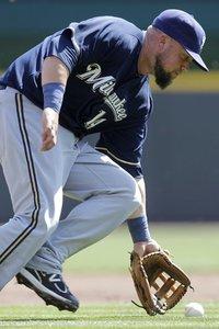 McGehee fielding.jpg