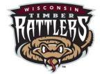 T-Rats Logo
