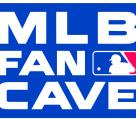 mlb-fan-cave