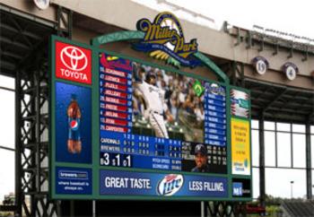 Miller-Park-scoreboard_display_image